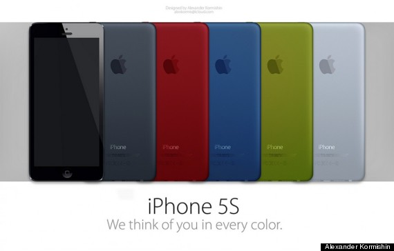 o-IPHONE-5S-COLORS-570